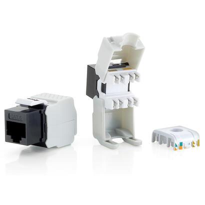 equip-conector-keystone-cat6a-rj45-hebra-bolsa-8-unidades-conector-sin-necesidad-de-herramientas