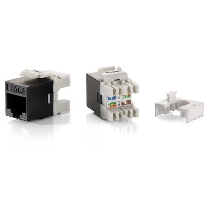 equip-kit-8-uds-conector-hembra-rj45-utp-cat6-slim-panel-keystone