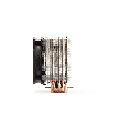 abysm-ventilador-disipador-cpu-snow-v-12x12