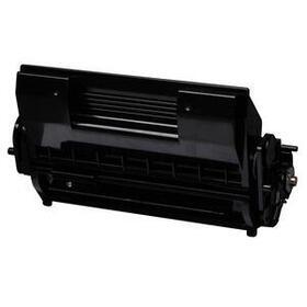 toner-original-oki-negro-para-b710dn-710n-720dn-720n-730dn-730dtn-730n