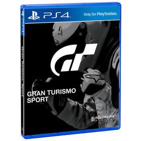 juego-sony-ps4-gt-sport