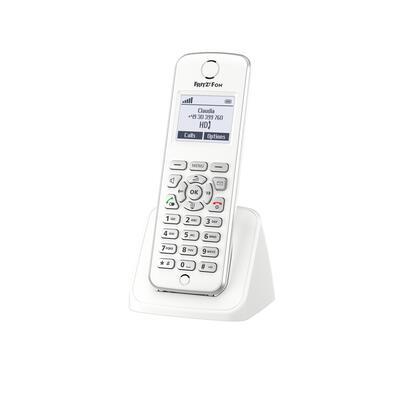 avm-fritz-fon-m2-international-telefono-dect-identificador-de-llamadas-blanco