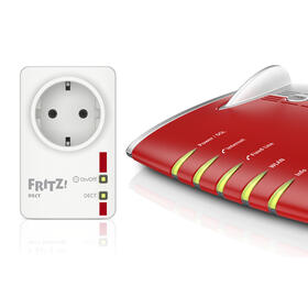 avm-fritzdect-plc-200-international