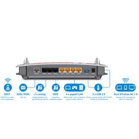 avm-modemroutercentralita-fritzbox-7490
