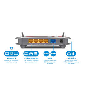 avm-fritz-router-inalambrico-box-4020-ethernet-rapido-3g-4g-rojo