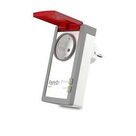fritz-enchufe-inteligente-dect-210-acceso-remotomedidor-de-consumoip44-20002757