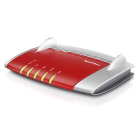 avm-fritzbox-7560-doble-banda-24-ghz-5-ghz-gigabit-ethernet-3g-rojo-router-inalambrico