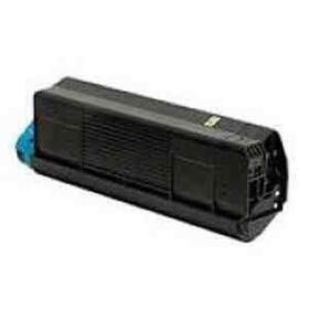 toner-original-oki-gran-capacidad-amarillo-para-c5150n-5250dn-5250n-5450dn-5450n-5500n-5510-mfp-5510n-mfp-5540-mfp