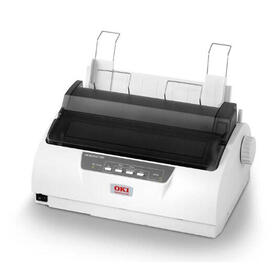 impresora-oki-microline-1190eco-monocromo-matriz-de-puntos-254-mm-ancho-360-x-360-ppp-24-espiga-hasta-333-caracteressegundo-para