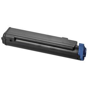 toner-original-oki-negro-para-b410d-410dn-430d-430dn-440dn-mb460-470-480