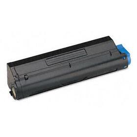 toner-original-oki-negro-para-b440dn-mb480-480l