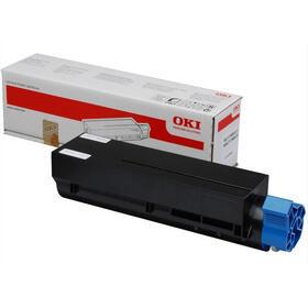 toner-original-oki-negro-para-b431d-431dn-431dn-mb461-461-l-471-471-l-471w-491dn