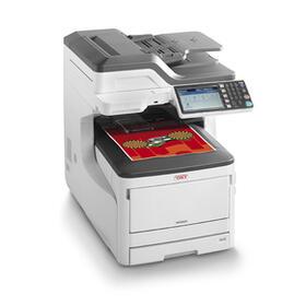 impresora-oki-mc853dn-multifuncion-color