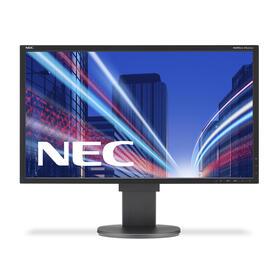 monitor-nec-multisync-ea223wm221dvi-d-vga-displayportaltavocesnegro