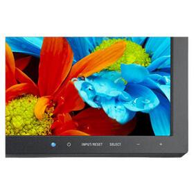 monitor-nec-multisync-e224wi221-full-hd-dvi-d-vga-displayportnegro