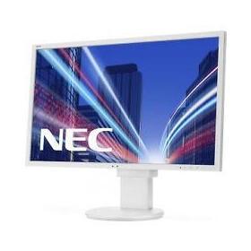 monitor-nec-238-multisync-e243wmi-wh1920-x-1080-full-hd-1080pips250-cdm100016-msdvi-d-vga-displayportblanco