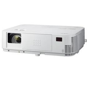 proyector-nec-m403hdlp3d4000-ansi-lumensfull-hd-1920-x-1080169hd-1080plan