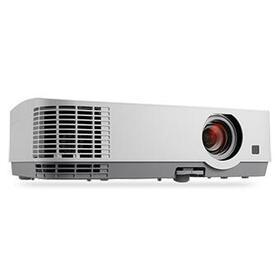 nec-me401xme-seriesproyector-lcdportatil4000-lumenesxga-1024-x-76843lancon-1-year-nec-instacare-service