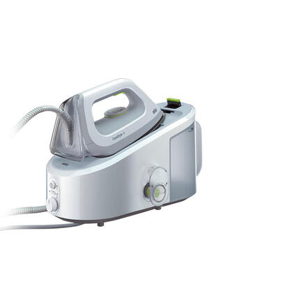 braun-centro-de-planchado-carestyle-3-is-3022-blanco-2400w-capacidad-tanque-agua-2l-suela-curva-eloxal-3d