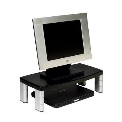 3m-soporte-para-monitor-pantallas-lcd-extra-ancho-508-x-305-mm-posibilidad-de-4-alturas-con-piezas-encajables-y-apilables