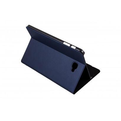 silverht-funda-tablet-samsung-tab-a-101-azul-oscuro-autoapagado-poliuretano-anti-impactosmanchas