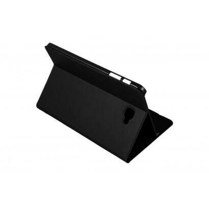 silverht-funda-para-tablet-samsung-tab-a-101-negra-autoapagado-poliuretano-antiimpactos-antimanchas