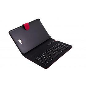 silverht-funda-con-teclado-bt-para-samsung-tab-a-101-256cm-roja-funcion-soporte-cierre-seguridad-acabado-piel-ecologica-teclado-