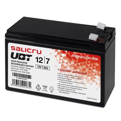 salicru-bateria-sai-ubt127-7ah12v-013bs-01
