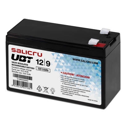 salicru-bateria-sai-ubt129-9ah12v-013bs-02