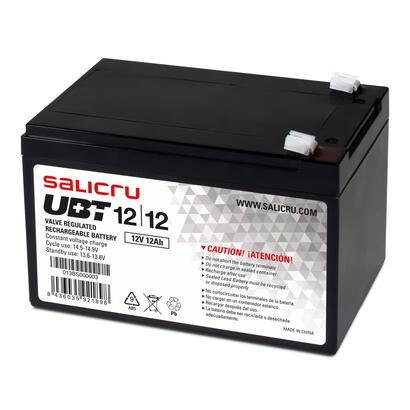 salicru-bateria-sai-ubt1212-12ah12v-013bs-03
