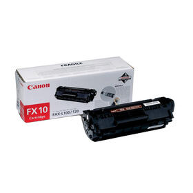 toner-original-canon-fx-10-negro-para-i-sensys-fax-l140-l160-mf4018-mf4270-mf4320-mf4330-mf4340-mf4350-mf4370-mf4380
