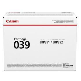 toner-original-canon-039-negro-para-imageclass-lbp351dn-lbp351x-lbp352dn-lbp352x-i-sensys-lbp351x-lbp352x-satera-lbp351i