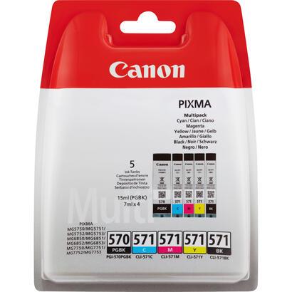 tinta-original-canon-multipack-pgi-570bk-cli-571-bk-c-m-y-compatible-segun-especificaciones