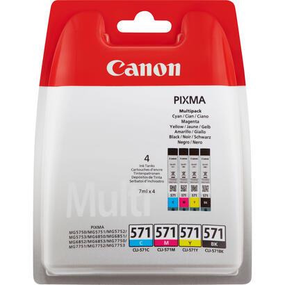 tinta-original-canon-multipack-4-cartuchos-tinta-cli-5717mlnegro-cian-magenta-amarillo
