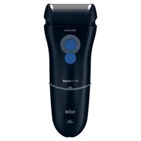 braun-afeitadora-series-1-130s