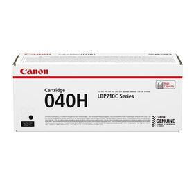 toner-original-canon-040-h-negro-para-imageclass-lbp712cdn-i-sensys-lbp710cx-lbp712cx-satera-lbp712ci