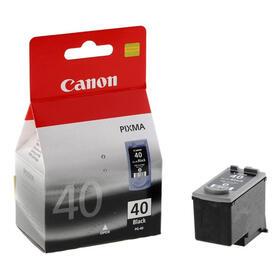 tinta-original-canon-pg-40-black-para-pixma-ip16002200-mp150170450