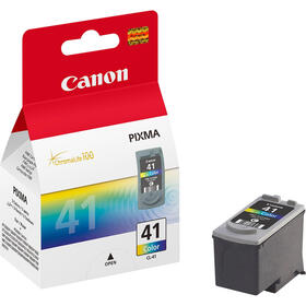tinta-original-canon-cl-41-color-para-pixma-ip160022006210d6220d-mp150170450