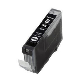 tinta-original-canon-cli-8bk-black-para-pixma-ip4300-ip4500-ip5300-mp520-mp600