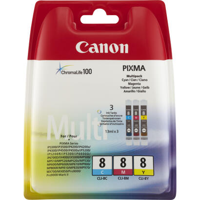 canon-tinta-original-cli-8-pack-color-para-pixma-ip6600d-ip6700d-pro9000-pro9000-mark