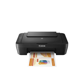 canon-impresora-pixma-mg2550s-multifuncion-negra