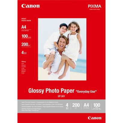 papel-canon-gp-501-foto-satinado-a4