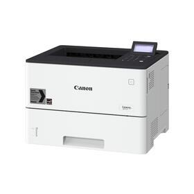 impresora-canon-i-sensys-lbp312x-a-dos-caras-laser-a4legal-1200-x-1200-ppp-hasta-43-ppm-capacidad-650-hojas-usb-20-gigabit-lan-h
