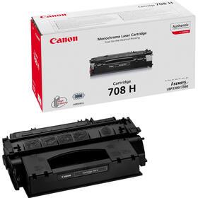toner-original-canon-708h-negro-para-i-sensys-lbp3360-laser-shot-lbp-3300-3360