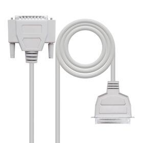 nanocable-cable-impresora-paralelo-db25m-cn36m-30-m