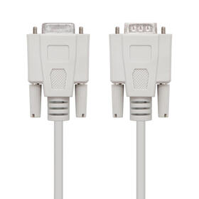 nanocable-cable-serie-rs232-db9-mh-180m-10140202