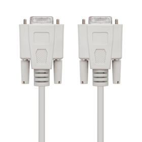 nanocable-cable-serie-null-modem-db9-hh-18m