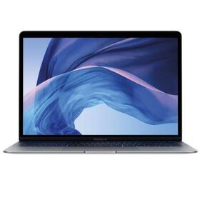 apple-macbook-air-133-core-i5-16ghz8gb256gb2xusb-c-intel-uhd-graphics-617-gris-espacial-
