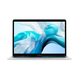 portatil-apple-macbook-air-13-mid-2018-silver-i5-16ghz8gbssd128intel-uhd-617133-mrea2ya
