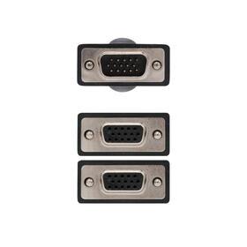 nanocable-cable-bifurcador-svga-hdb15m-2xhdb15h-45-cm-10152000-i317a-